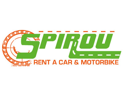 Vehicle rentals Spirou, NaouAre you looking to rent a car, motorbike, an ATV, a Buggy or a bicycle for your holidays or your business trip to Paros? At 'Spyrou rent a car' we make vehicle rental easy so you can start your exploration right away!